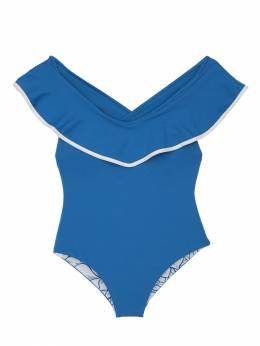 Sedona Maillot One Piece Swimsuit Marysia 71IXO3007-QUVHRUFO0