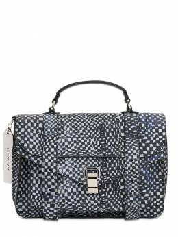 Сумка Ps1 Md Limited Edition Proenza Schouler 71IJ4Z014-ODEwMA2