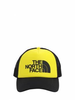 Бейсбольная Кепка The North Face 71I3J2030-UDc30