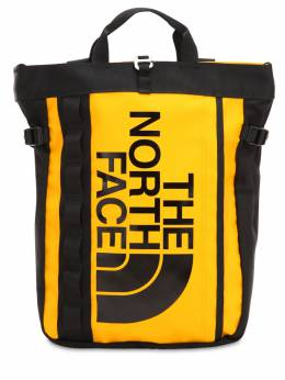 "Рюкзак-сумка ""base Camp"" The North Face 71I3J2015-NzBN0"