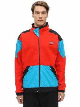 Куртка С Молнией 92 Extreme The North Face 71I0D9008-TEtE0