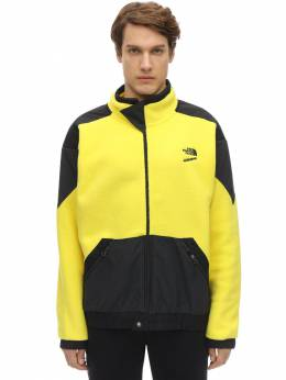 Куртка С Молнией 92 Extreme The North Face 71I0D9008-TEtF0