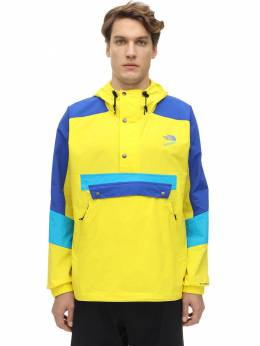 Куртка-анорак 92 Extreme The North Face 71I0D9007-TEtF0