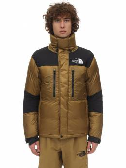 Куртка M Kk Baltoro На Пуху The North Face 70IVP3006-RDlW0