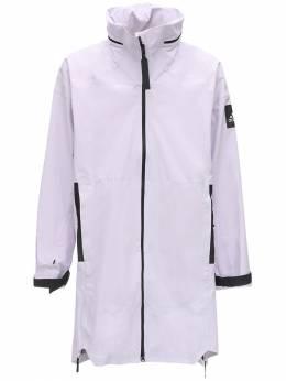 Парка Terrex Myshelter Rain.rdy Adidas Performance 71IGZQ068-UFVSUExFIFRJTlQ1