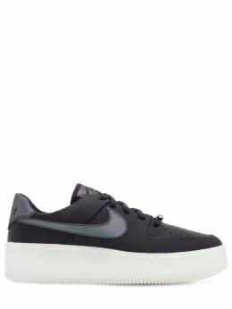 Кроссовки W Af1 Sage Low Lx Nike 70I0LK004-MDA00