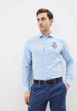 Рубашка Aeronautica Militare CA1092CT1880