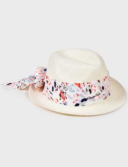 Шляпа Elisabetta Franchi 121348