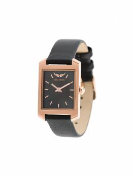 Zadig & Voltaire наручные часы Montre Cadran SIAR4607F