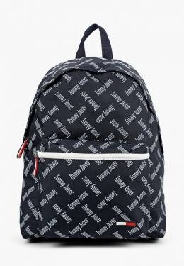 Рюкзак Tommy Jeans AW0AW08405