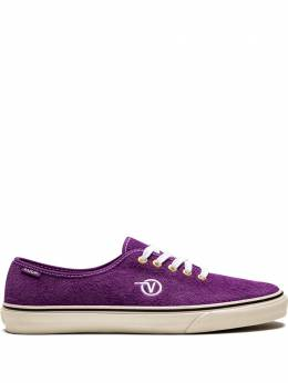 Vans кеды Authentic One Pie VN0A3MU4QAZ
