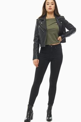 Джинсы Tommy Jeans УТ-00276270