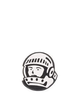 Billionaire Boys Club кошелек для монет Astro B19529