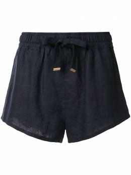 Venroy короткие шорты WLNGSHRTNVY
