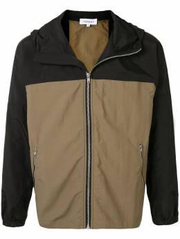 Venroy куртка в стиле колор-блок с капюшоном MSPRYJACKETBPT