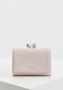 Кошелек Ted Baker London 240807