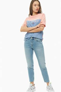 Джинсы Tommy Jeans УТ-00276386