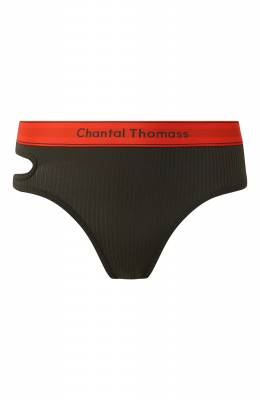 Трусы-стринги Chantal Thomass T05C80