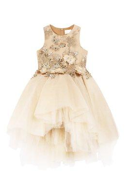 Платье Mischka Aoki SS20356/6-8