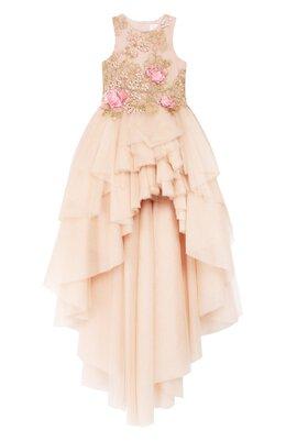 Платье Mischka Aoki SS20304/10-12