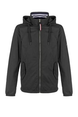 Куртка Tommy Jeans УТ-00276380