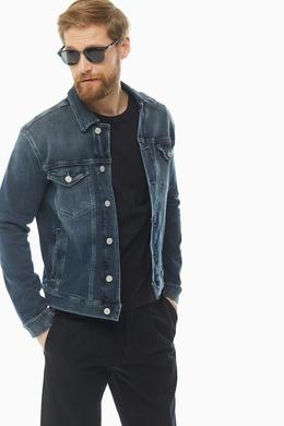 Куртка Tommy Jeans УТ-00276373
