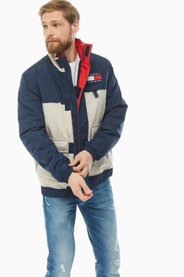 Куртка Tommy Jeans УТ-00276368