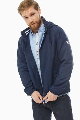 Куртка Tommy Jeans УТ-00276381