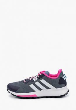 Кроссовки Adidas EG4211