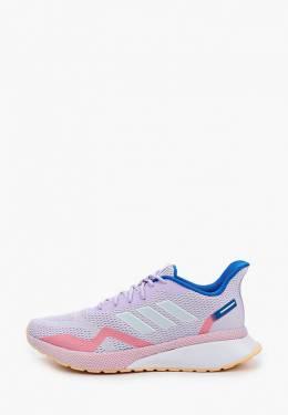 Кроссовки Adidas EG8595