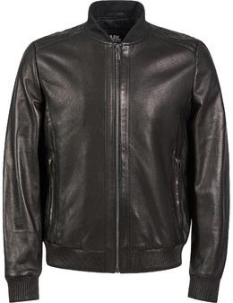 Куртка Karl Lagerfeld 121504