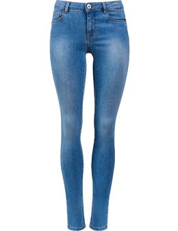 Джинсы Trussardi Jeans 121200