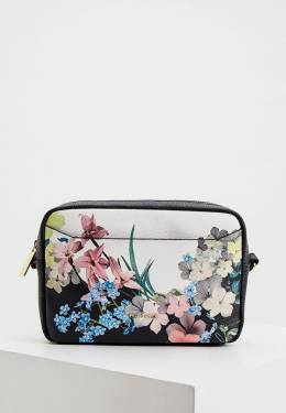 Сумка Ted Baker London 241374