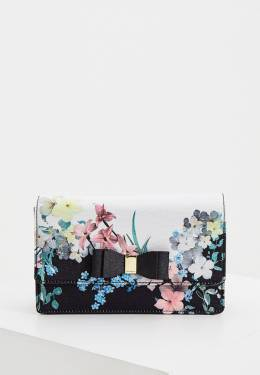 Сумка Ted Baker London 241912