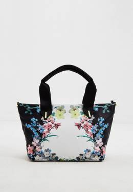 Сумка Ted Baker London 241818