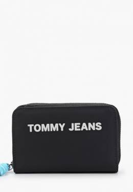 Кошелек Tommy Jeans AW0AW08070