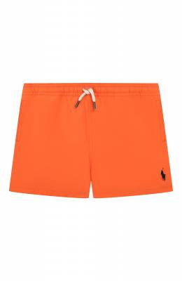 Плавки-шорты Polo Ralph Lauren 322785582