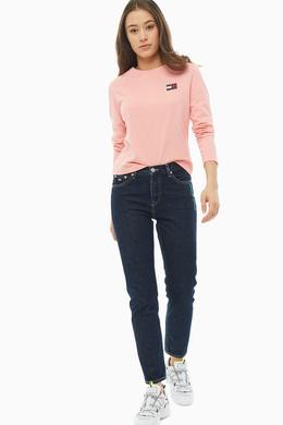 Джинсы Tommy Jeans УТ-00276281
