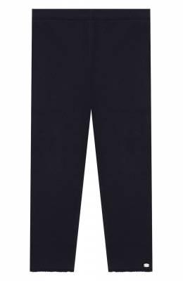 Хлопковые брюки Tartine Et Chocolat TP24001/18M-3A