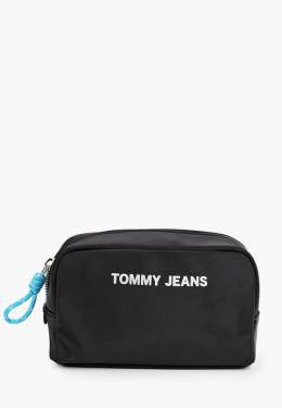 Косметичка Tommy Jeans AW0AW08415