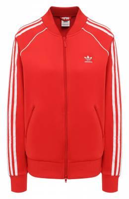 Кардиган Adidas Originals FM3313