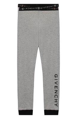 Леггинсы Givenchy H14092