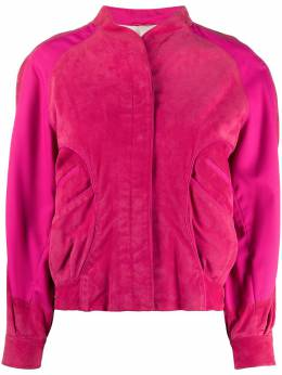 A.N.G.E.L.O. Vintage Cult куртка оверсайз 1980-х годов ANG280I