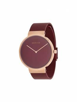 Bering наручные часы Classic Polished 14539363