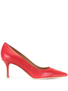 Tory Burch туфли-лодочки Penelope 65 64688