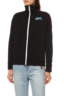 Куртка No. 21 N2M0E0914211