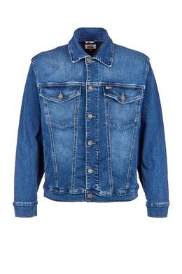 Куртка Tommy Jeans УТ-00276371