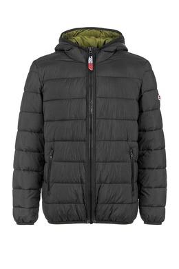 Куртка Tommy Jeans УТ-00276370