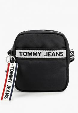 Сумка Tommy Jeans AM0AM06151