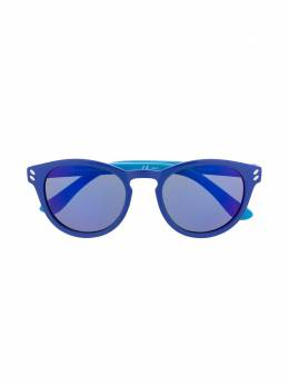 Stella McCartney Kids STELLA McCARTNEY KIDS - Boy - SK0020S SUNGLA SERI ACETATE 471219S0006